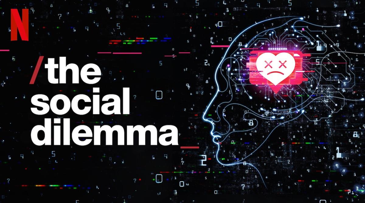 Social Dilemma